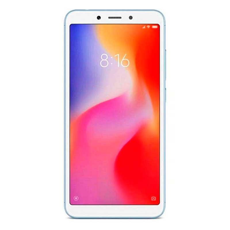 Интернет Магазин Телефонов Xiaomi Redmi