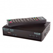D-Color DC1401HD Черный