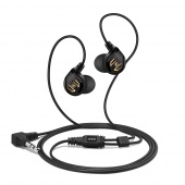 Sennheiser IE 60 West Черный