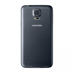 Смартфоны Samsung Galaxy S5 Black