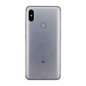 Смартфоны Xiaomi Redmi S2 32Gb Grey