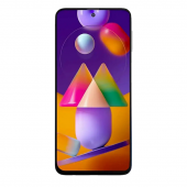 Samsung Galaxy M31s 128Gb Синий