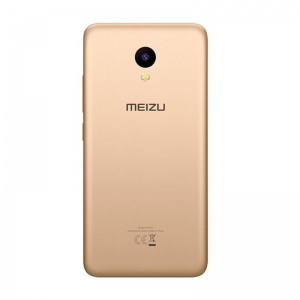 meizu-m5c-16gb-lte-gold-3