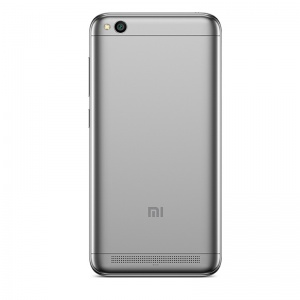 Смартфоны Xiaomi Redmi 5A 16Gb Dark Grey
