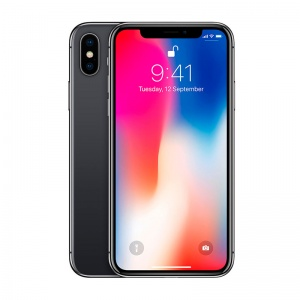 apple-iphone-x-64gb-space-gray-1