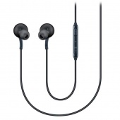 Samsung Earphones Tuned by AKG Черный