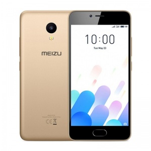 meizu-m5c-16gb-lte-gold-1