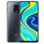 Xiaomi Redmi Note 9 64Gb Серый