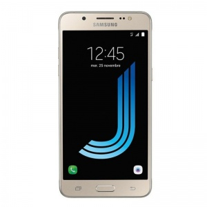 Смартфоны Samsung Galaxy J5 2016 Gold