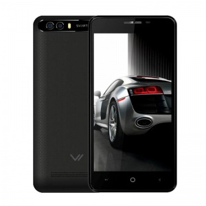 Смартфоны Vertex Impress Lion Dual Cam Black