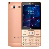 BQ BQ-3201 Option Gold
