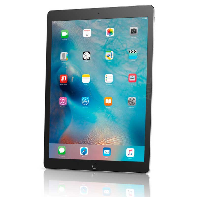 Фото Apple iPad Pro 9.7 Cellular