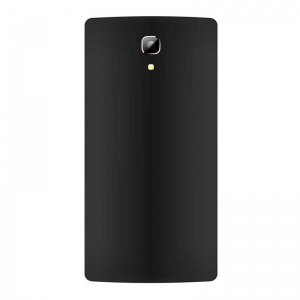 Смартфоны Micromax Canvas Blaze Q414 Lte Black