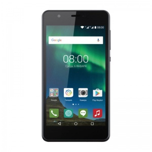 Смартфоны Philips S318 Dark Grey