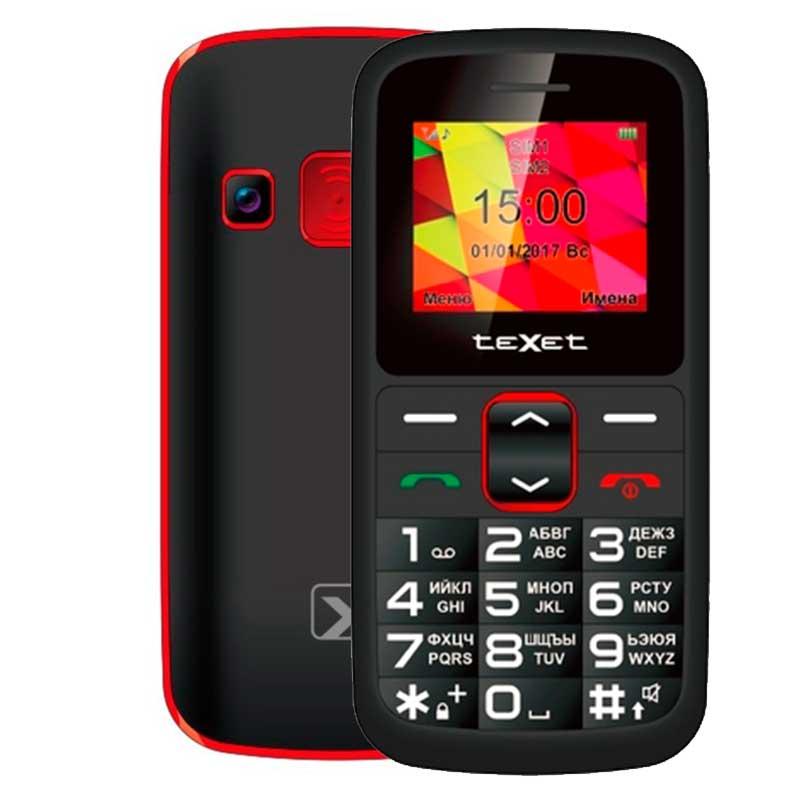 Телефоны тексет каталог с ценами фото