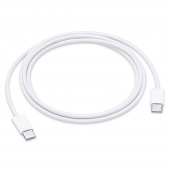 Apple USB-C Charge 1 м Белый
