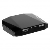 D-Color DC705HD Черный