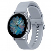 Samsung Galaxy Watch Active2 44 мм Серебристый