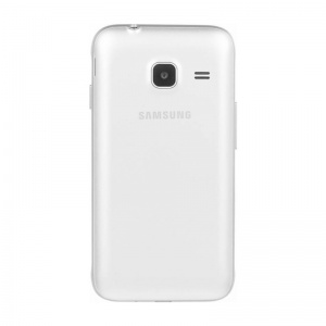 Смартфоны Samsung Galaxy J1 mini 2016 White