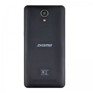 digma-a500-3g-linx-graphit-3