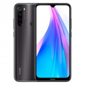 Xiaomi Redmi Note 8T 128Gb Серый