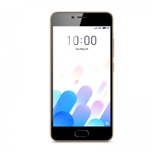 meizu-m5c-16gb-lte-gold-2