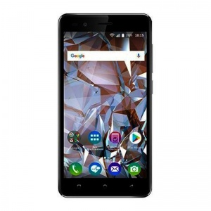 Смартфоны BQ BQ-5054 Crystal Black