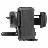 Defender Car holder 121 50-90 мм Черный