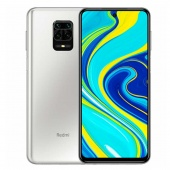 Xiaomi Redmi Note 9 128Gb Белый