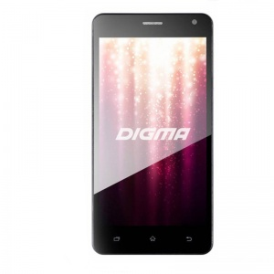 digma-a500-3g-linx-graphit-2
