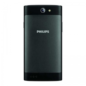 philips-s309-back-3