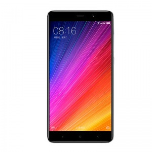 Смартфоны Xiaomi Mi 5S Plus 64Gb Grey