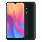 Xiaomi Redmi 8A 32Gb черный