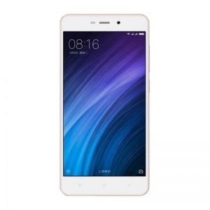Смартфоны Xiaomi Redmi 4A 16Gb Gold