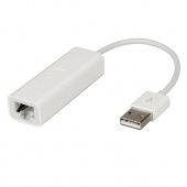 Apple USB/Ethernet
