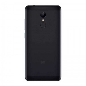 Смартфоны Xiaomi Redmi 5 16Gb Black