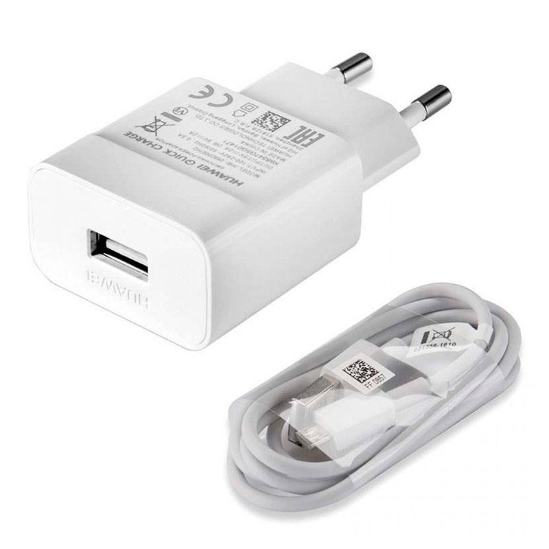 купить оригинальное зарядное устройство