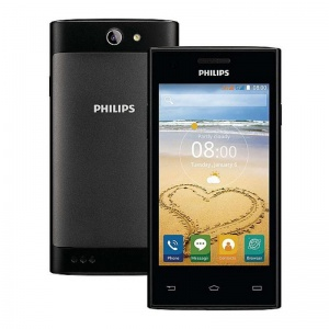 philips-s309-back-1