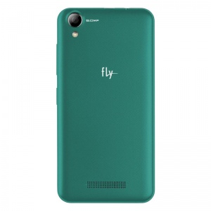 fly-fS454-nimbus-8-turquoise-green-3