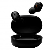 Xiaomi Mi True Wireless Earbuds Basic Черный