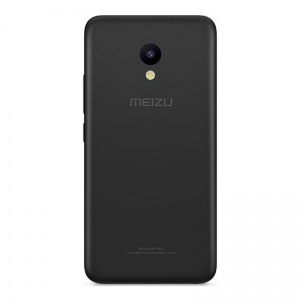 meizu-m5-16gb-back-3