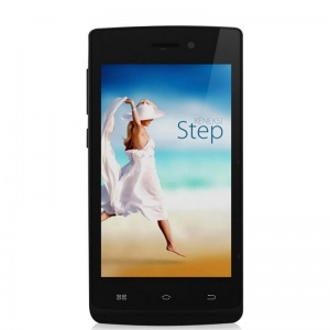 Смартфоны Keneksi Step Black