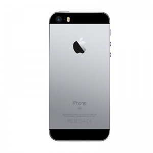 Смартфоны Apple iPhone SE 32Gb Space Grey