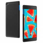 "Lenovo Tab 4 TB-7304I 7"" 16Gb Black"