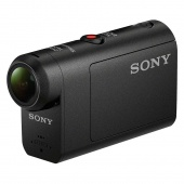 Sony HDR-AS50 Черный