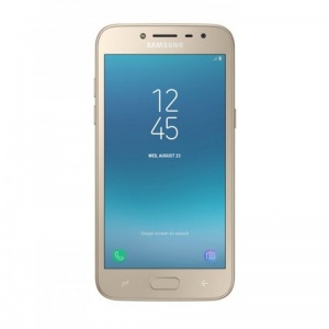 Смартфоны Samsung Galaxy J2 2018 Gold