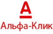 alfa-click.jpg