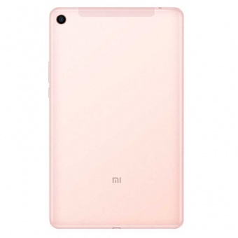 Xiaomi Mi Pad 4 Plus LTE 64Gb Золотистый