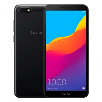 huawei-honor-7a-pro-chernyy-1