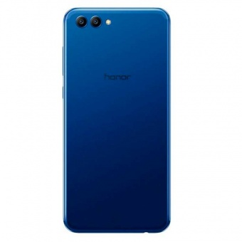 huawei-honor-view-10-siniy-3
